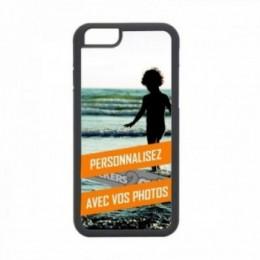 Coque iPhone 5/5S/SE personnalisée