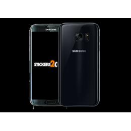 FlipCase Galaxy S7 personnalisée