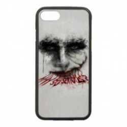Coque Why so serious