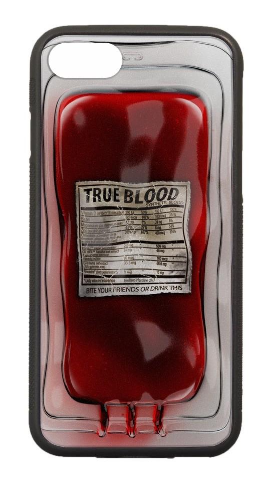 Coque Trueblood