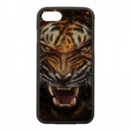 Coque Tiger