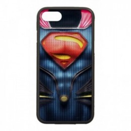 Coque Man of steel