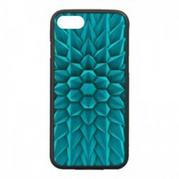 Coque Spiked