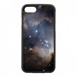 Coque Space