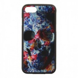 Coque Skull light
