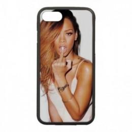 Coque Rihanna