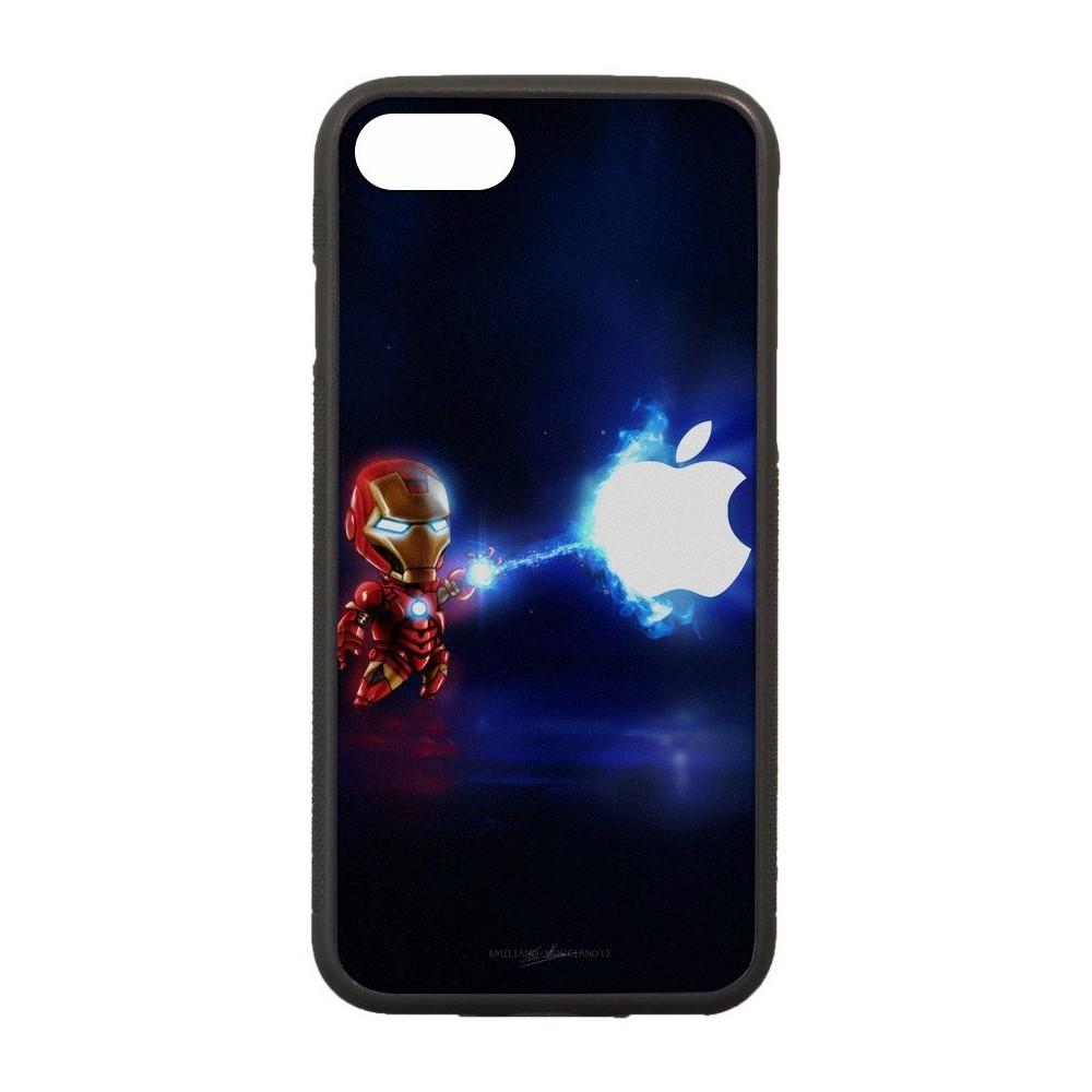 coque iphone 5 mimi