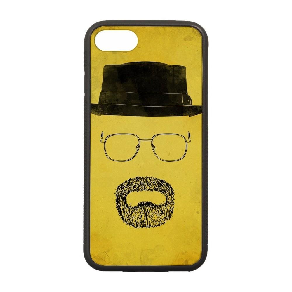 heisenberg coque iphone 6