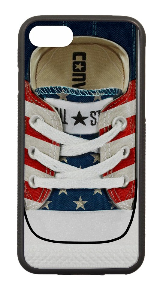 Coque All star