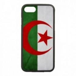 Coque Algeria