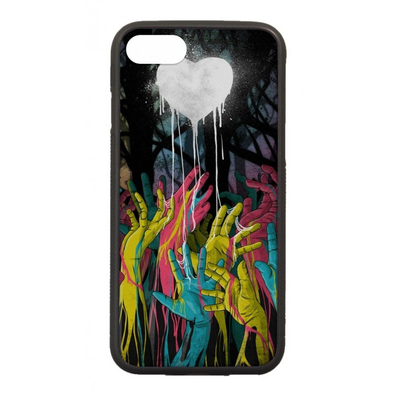 Coque For love