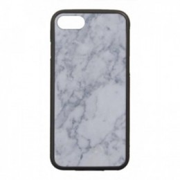 Coque Marble