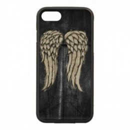 Coque Wings