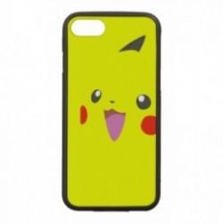 Coque Pikachu