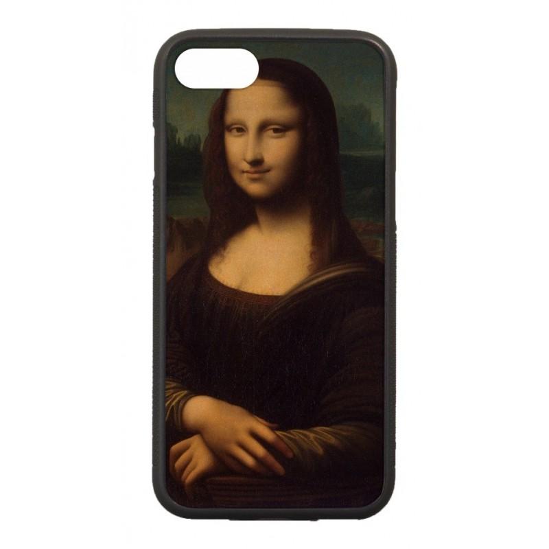 Coque Mona