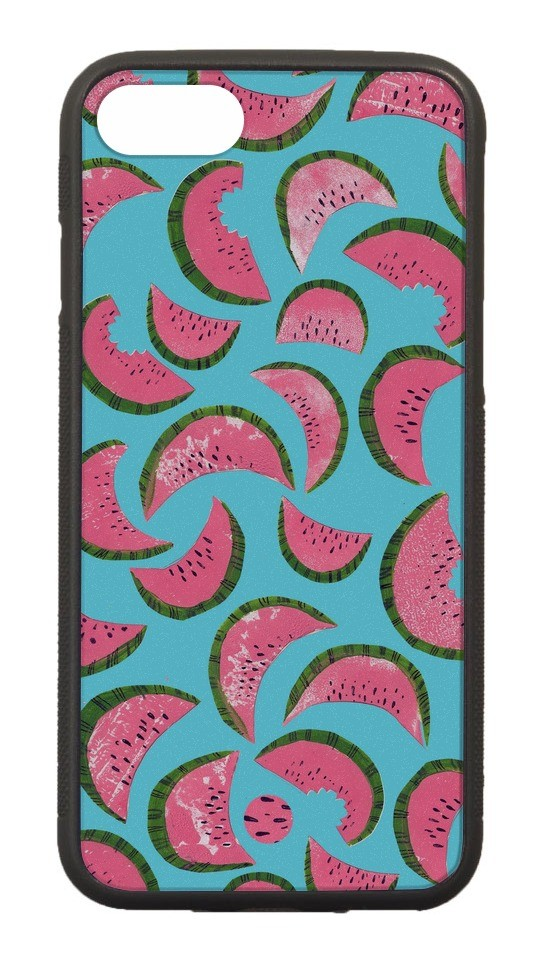 Coque Watermelon