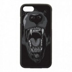 Coque Oh Grizzly