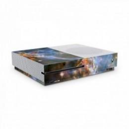 Nebula Xbox One S