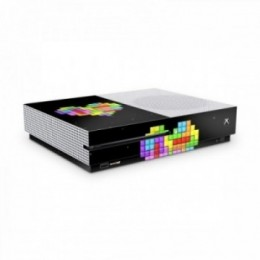 tetris love Xbox One S