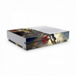 Delacroix Xbox One S