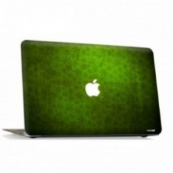 Kush Macbook
