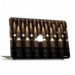 Bullet Macbook