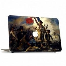 Delacroix Macbook