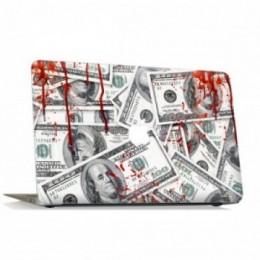 Blood Money Macbook