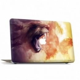 Roar Macbook