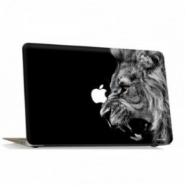 BW Lion Macbook