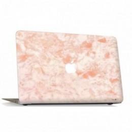 Marble gold Macbook