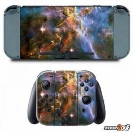 Nebula Nintendo Switch