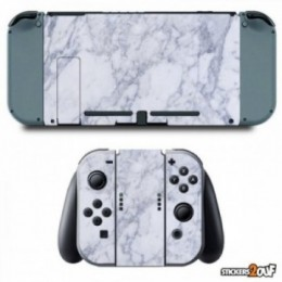 Marble Nintendo Switch