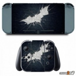 Bat Nintendo Switch