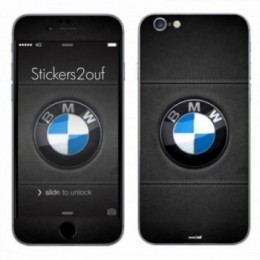 Bmw iPhone 6 et 6S