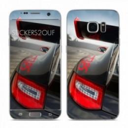 GT3 RS Galaxy S7 Edge