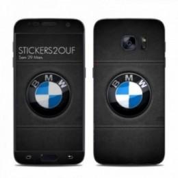 Bmw Galaxy S7