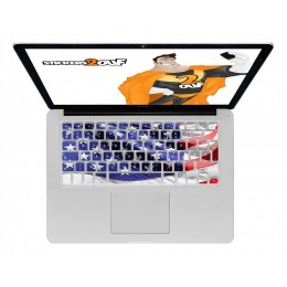 USA Keyboard