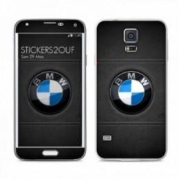 Bmw Galaxy S5