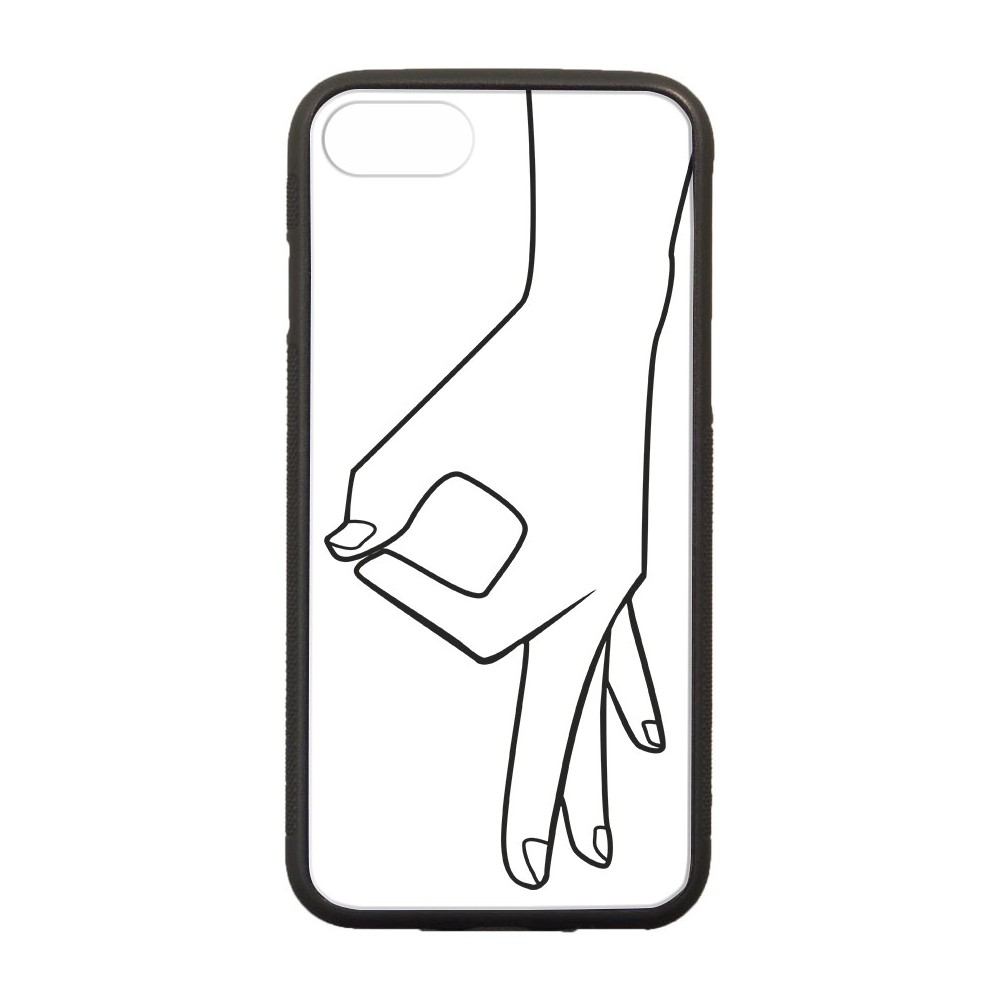 Epaisseur Boitier Samsung Galaxy S6 434 additionally File Samsung Galaxy S new logo additionally Nachdenken t Shirts likewise Thug Life Sticker moreover Capinha De Celular You Are My Person. on samsung galaxy s6