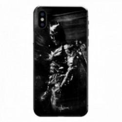 Splash of darkness iPhone X