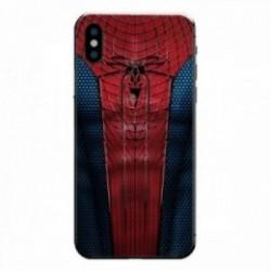 Spidey iPhone X
