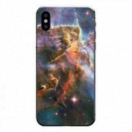 Nebula iPhone X