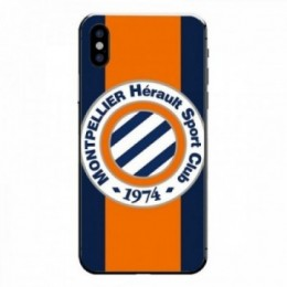 MHSC iPhone X