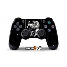 Lost in Space Manette PS4