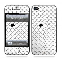 BlackSheep iPhone 4 & 4S