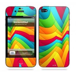 Olympia iPhone 4 & 4S