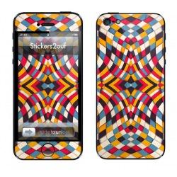 Identity iPhone 5 & 5S