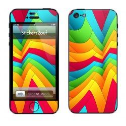 Olympia iPhone 5 & 5S