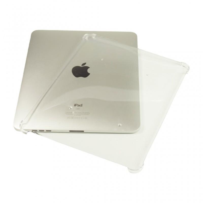 Coque Crystal iPad, iPad 2 et New iPad